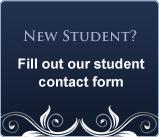new-student-head